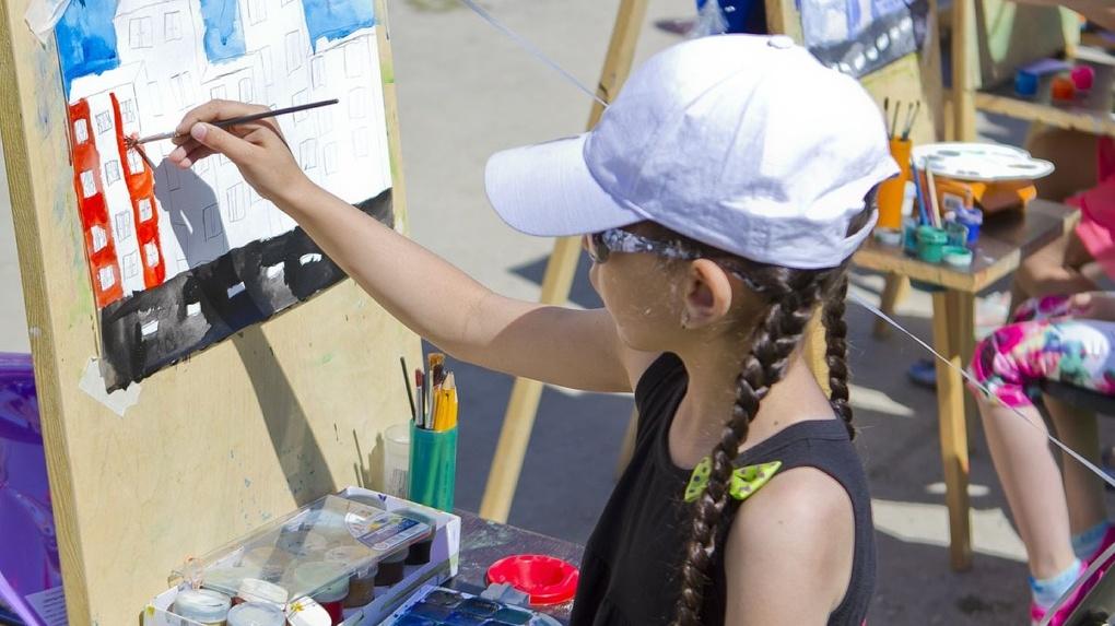 В Екатеринбурге ради эксперимента снесут две детские школы искусств