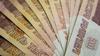 Более 20 миллионов рублей собрано в рамках проекта «Повседневная благотворительность»