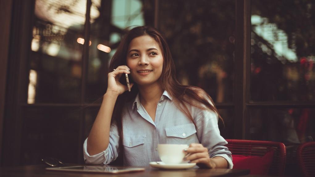 МегаФон запустил в Свердловской области VoLTЕ. Преимущества передачи голосового трафика в 4G/LTE