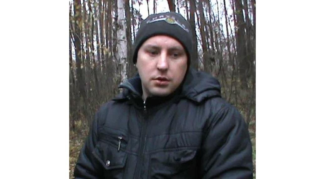 Следователи ищут новых жертв убийцы и насильника Ирины Вахрушевой из Верхней Пышмы