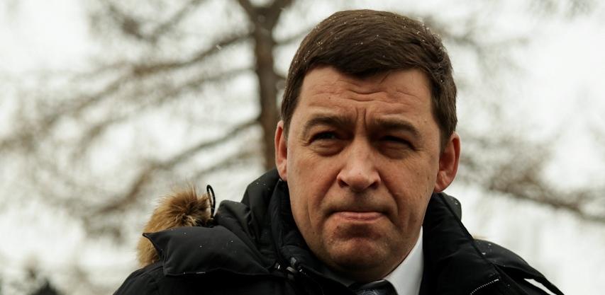 Система дала сбой: ОТВ проиграло губернаторский тендер на 33 млн рублей «Крику»