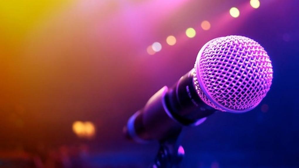 На Радиоле 106.2 FM завершилась акция «Песня дня»