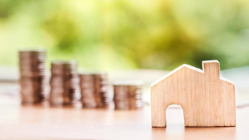 В Челиндбанке продолжается акция по ипотечному кредитованию