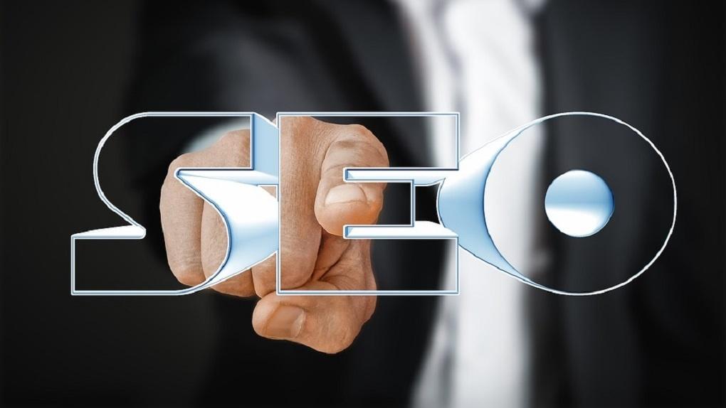 Продвижение в сети: преимущества SEO и маркетинга