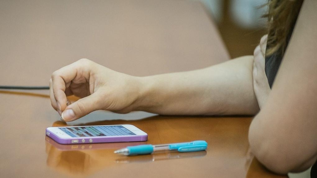 Мобильные операторы повышают тарифы