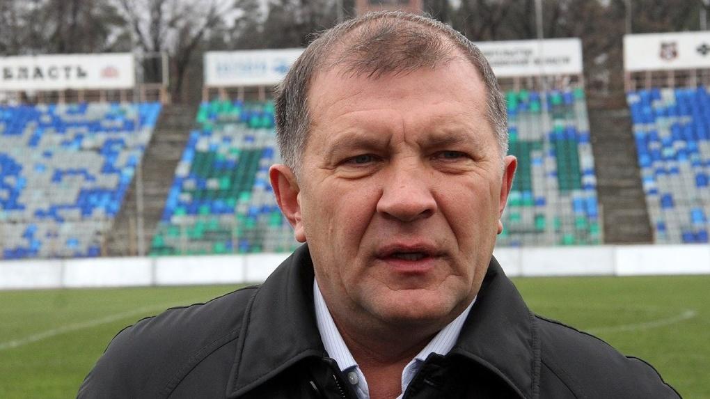 Президент ФК «Урал» объясняет, почему футболисты в России так плохо играют