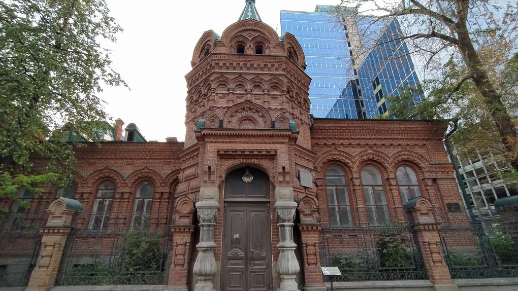 «Одними запретами их не сохранить». В Екатеринбурге пишут новые правила работы с памятниками архитектуры