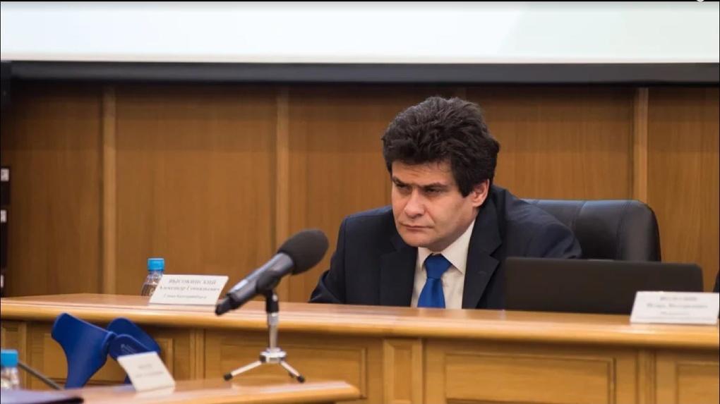 В Екатеринбурге не стали повышать ставку налога на имущество физлиц