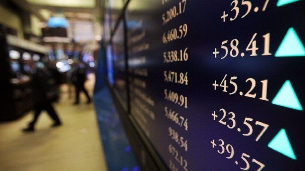 Это выгоднее, чем вклад в банке: как правильно инвестировать в международные компании в условиях санкций