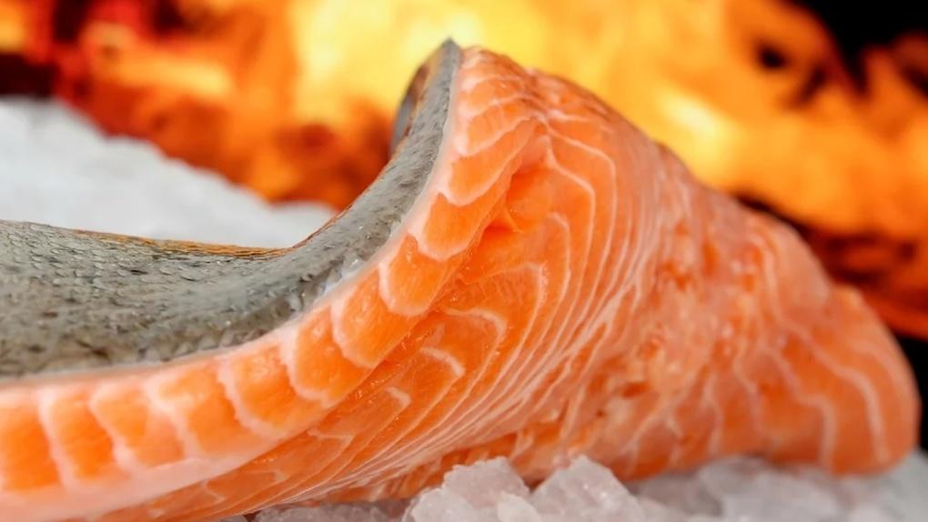 В Екатеринбурге состоится двадцатый ежегодный Фестиваль качества мясной и рыбной продукции