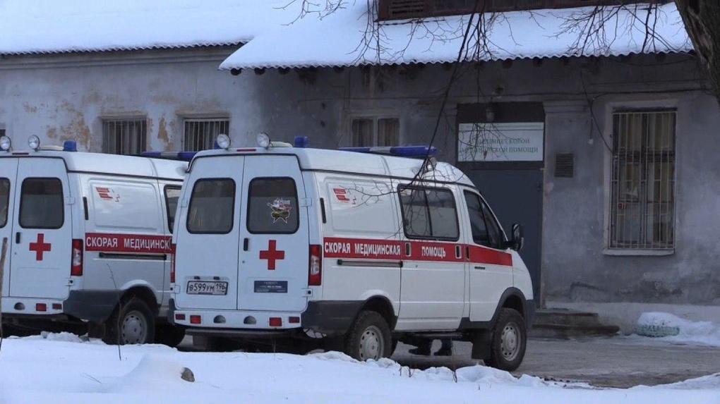 Александр Бастрыкин поручил возбудить уголовное дело пофакту смерти мужчины