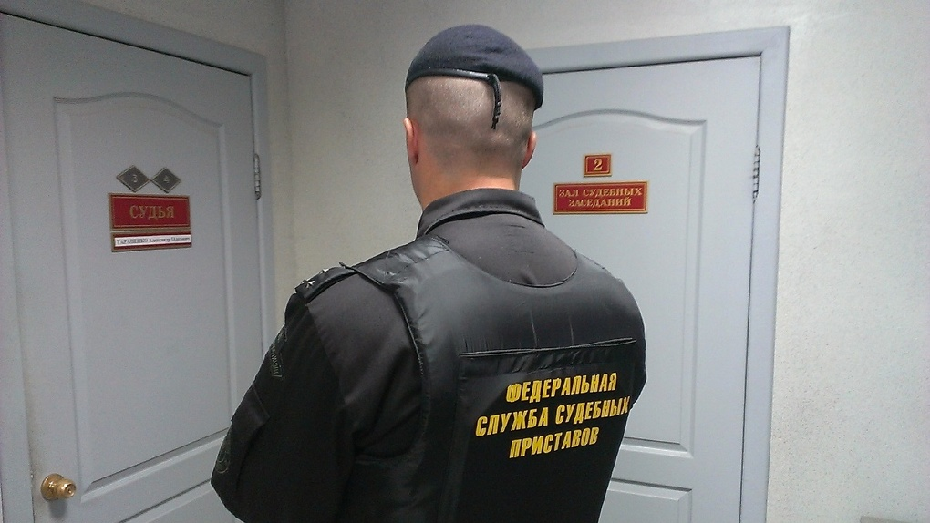 Суд оставил на свободе студента колледжа, который зарезал 15-летнюю школьницу на Уралмаше