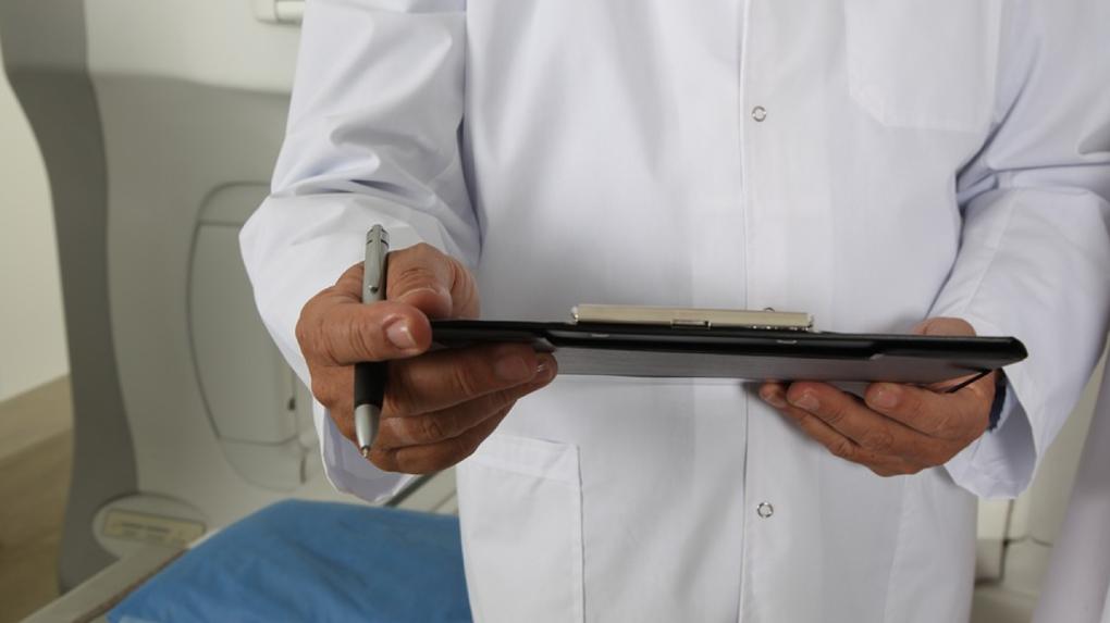 Страховой Дом ВСК запустил пилотную программу по страхованию ответственности пластических хирургов