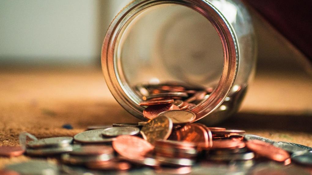 Челиндбанк занял 40 место в рейтинге самых надежных банков России