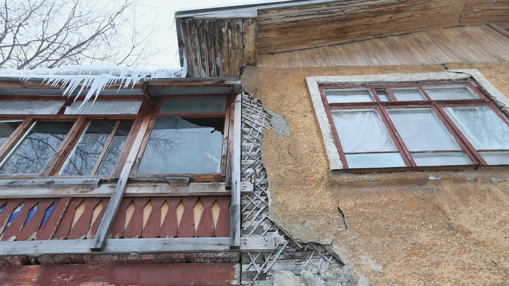 Екатеринбургские застройщики получат участки под реновацию по цене в тысячу раз ниже рыночной