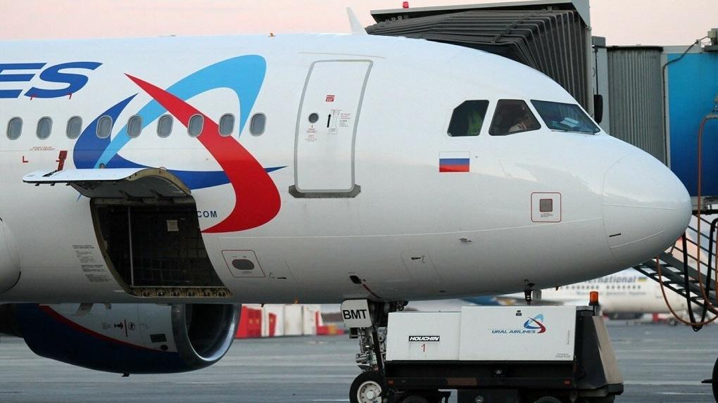Из-за коронавируса упали цены на авиабилеты по России и в Европу. Список направлений