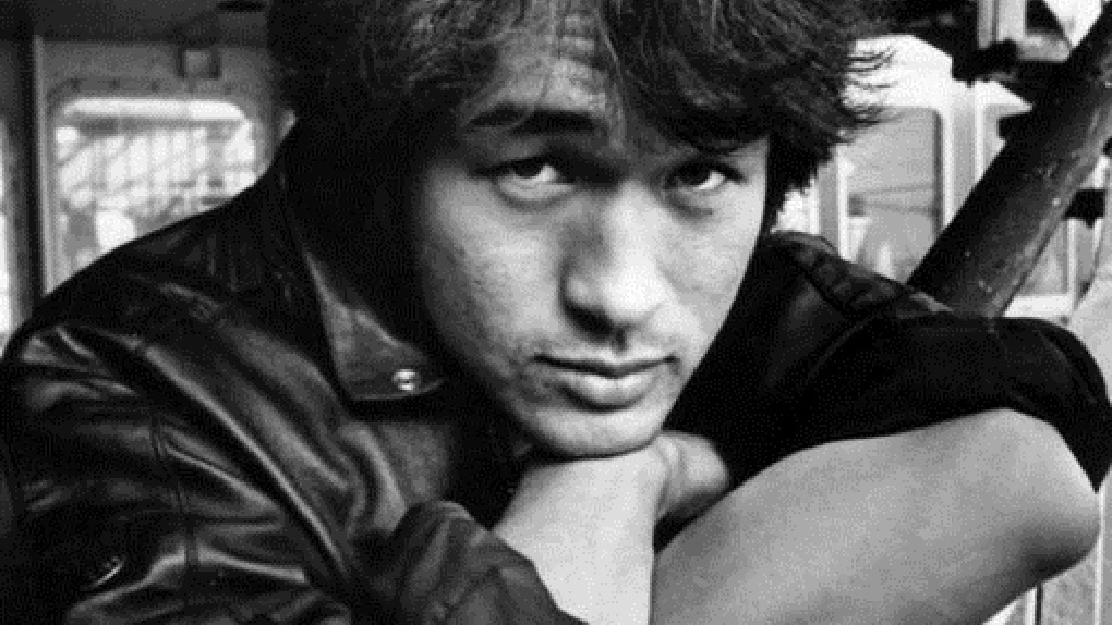 Краткая биография жизни Виктора Цоя