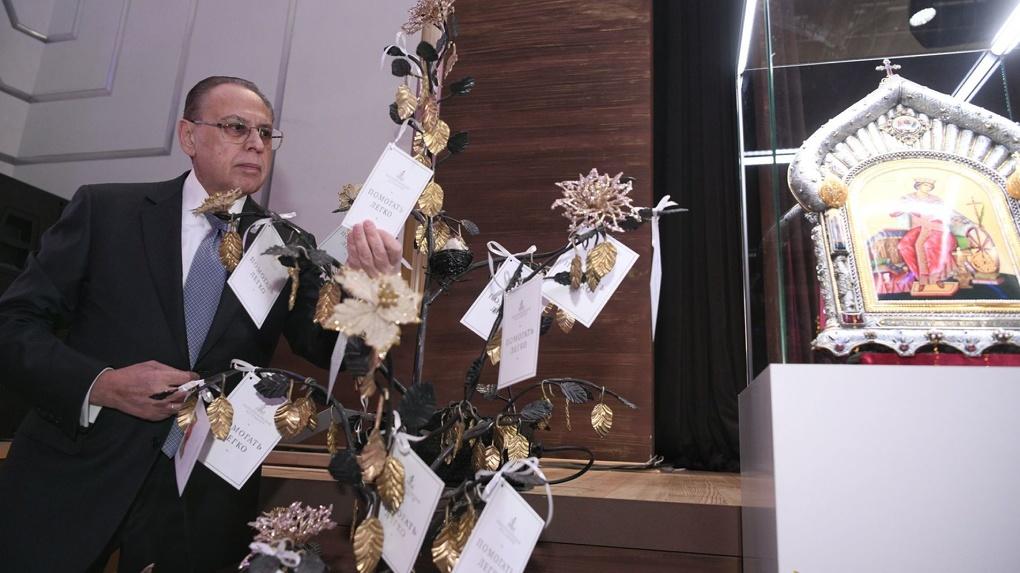 Организаторы «Екатерининской ассамблеи» объявили, для кого соберут деньги в этом году