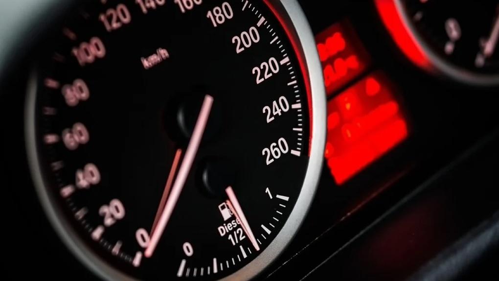 Группа Газпромбанк Лизинг — абсолютный лидер по лизингу легковых автомобилей по итогам первого полугодия