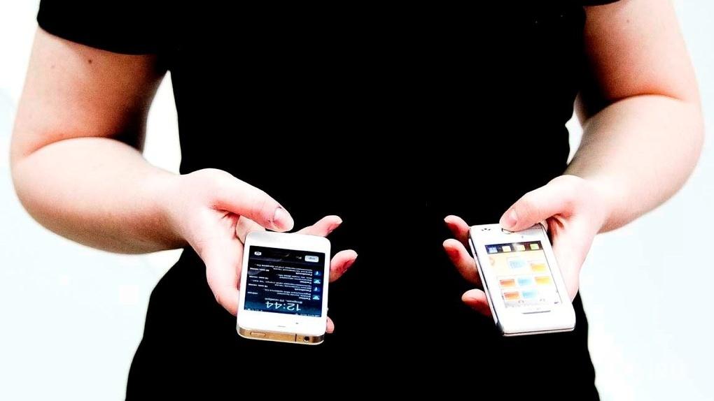 Россиян ждет эпидемия телефонного спама. Как наказать компании за назойливую рекламу