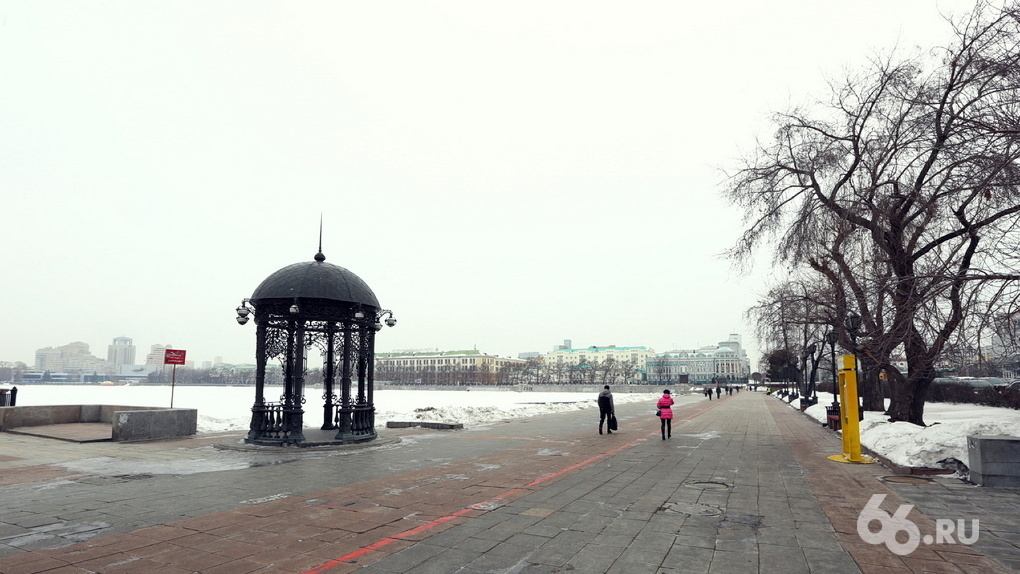 Ремонт тротуара на Ленина подешевел на 3,5 млн рублей