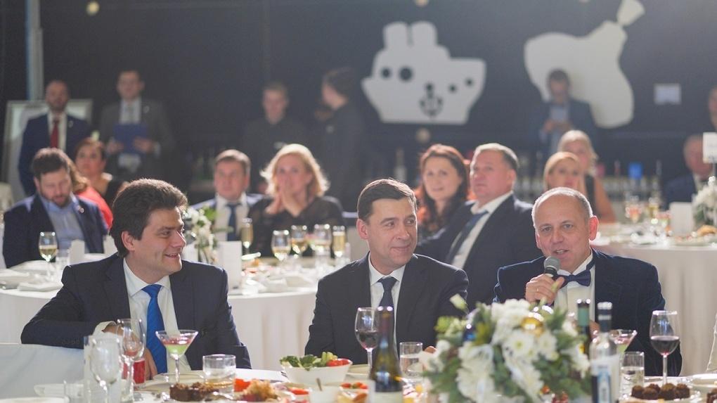 Корпуса УрФУ переедут в Новокольцовский к Универсиаде. Кто на этом заработает