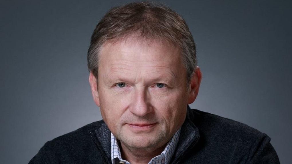 Омбудсмен Титов: жители России должны купить свою пенсию