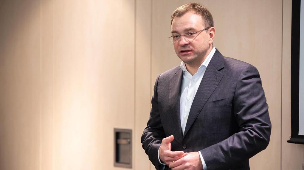 Глава Ассоциации строителей Урала потребовал публичных извинений от начальника из свердловского УФАС