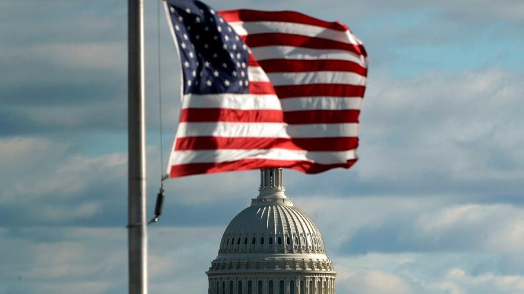 США ввели санкции против военного НИИ из Екатеринбурга. Его подозревают в создании биологического оружия