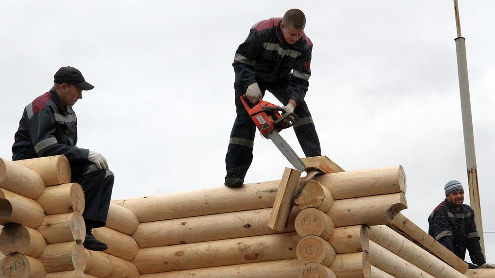 Заместитель Евгения Куйвашева повысил цену выкупа земель под ИЖС в 67 раз. Пострадавшие готовят иск
