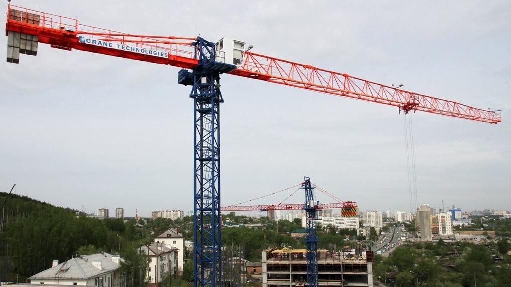 В Екатеринбурге через эскроу-счета продают треть всего жилья. Как работает новая схема долевки спустя год
