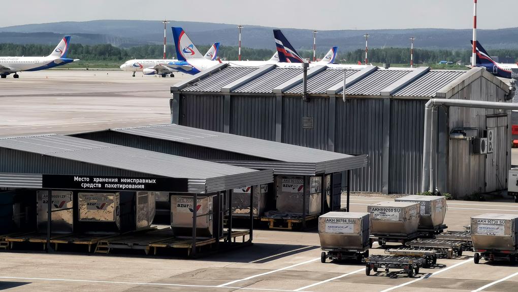Авиакомпания не возвращает деньги, что делать? Пошаговая инструкция и шаблон досудебной претензии