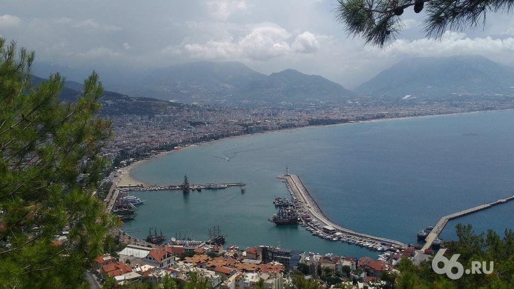 Стоит ли менять закрытую Турцию на что-то еще? Рекомендации турагентов и доступные направления