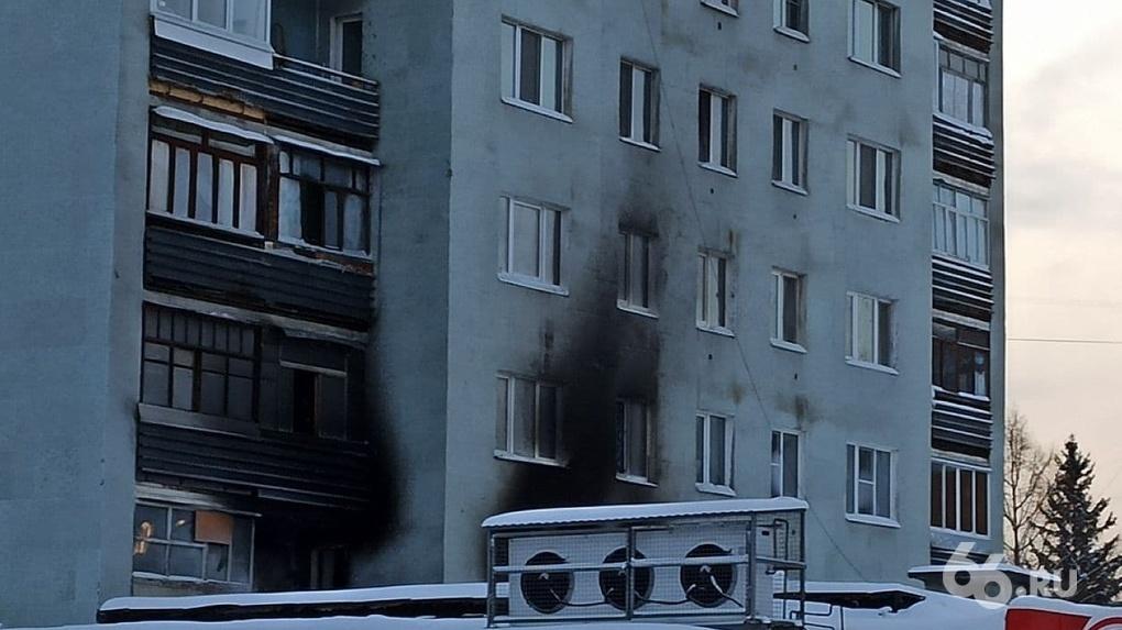 Как понять, что мой дом защищен от пожаров? Чек-лист от профессионала