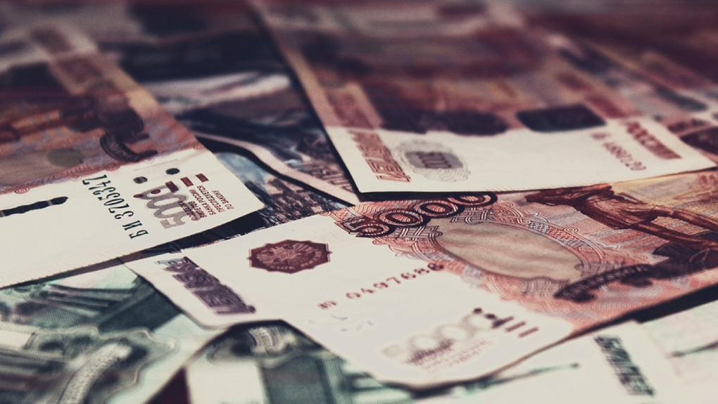 ВТБ нарастил портфель привлеченных средств физлиц до 5 трлн рублей