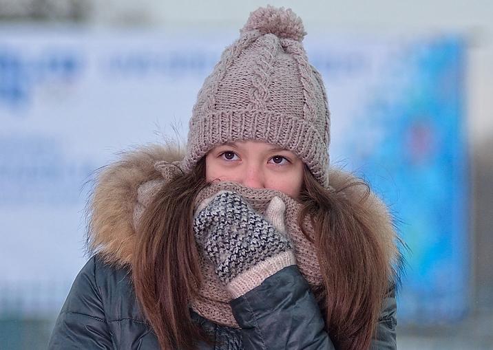 Где модно и недорого одеться в Киеве Женский журнал