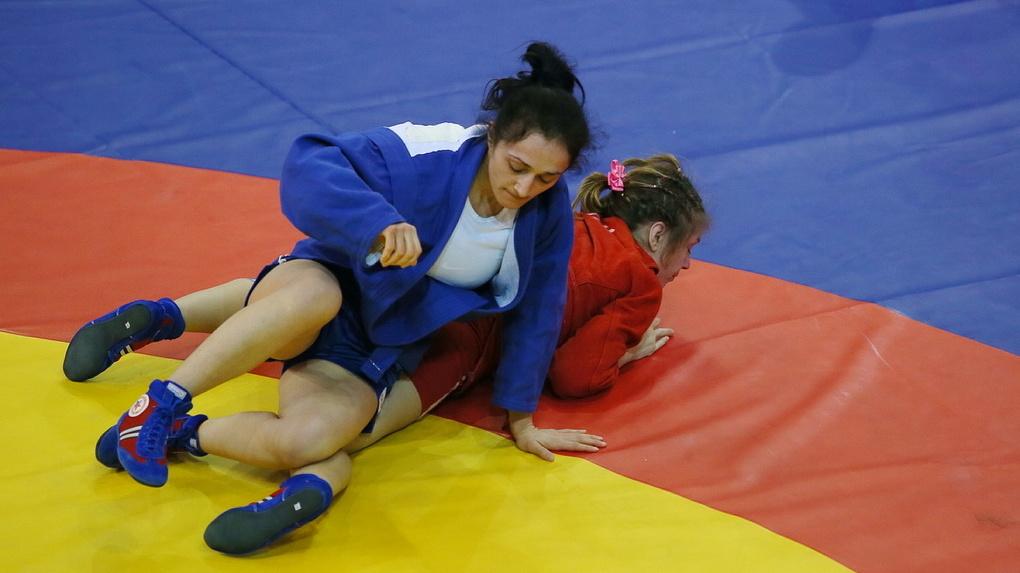 «Хлюпиков очень много стало»: самые сильные женщины России — о спорте, личной жизни и слабых мужиках