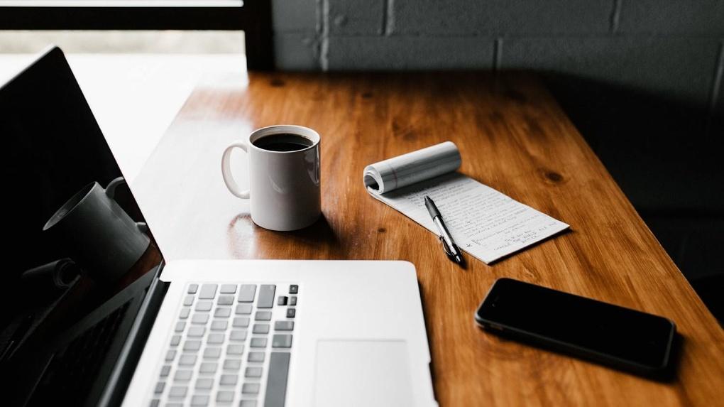 Мастер-класс «Digital-трансформация бизнеса в 2021 году» – в «Университете бизнеса УРАЛСИБ»