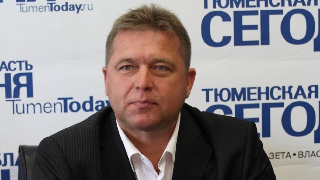 Бывшего заместителя Сергея Собянина приговорили к восьми годам колонии строгого режима