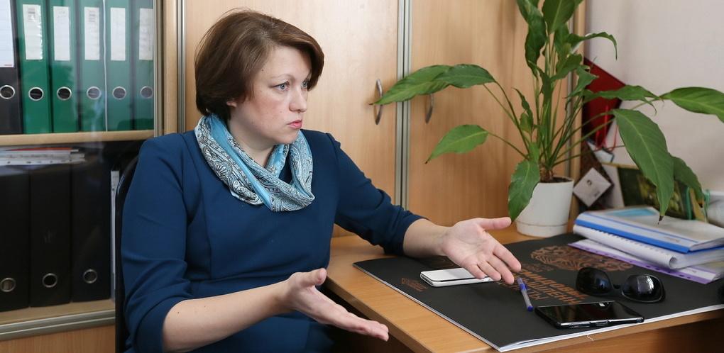 Страх и ненависть онлайн. Екатерина Сибирцева — о родительском трафик-контроле и запрете на смартфоны в школе