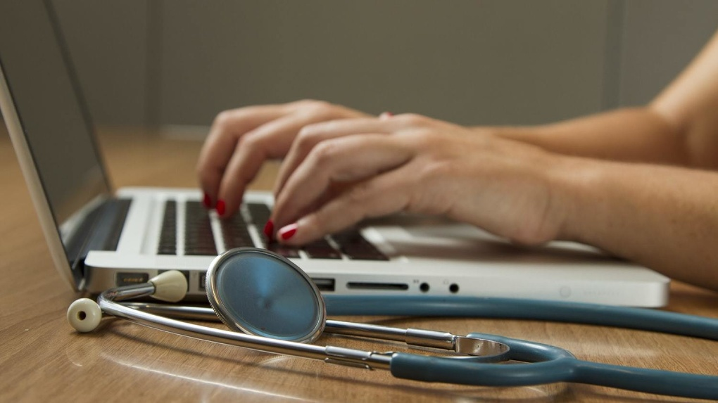 В программу страхования от болезней «Индивидуальная защита» ВСК включила ряд важных сервисов