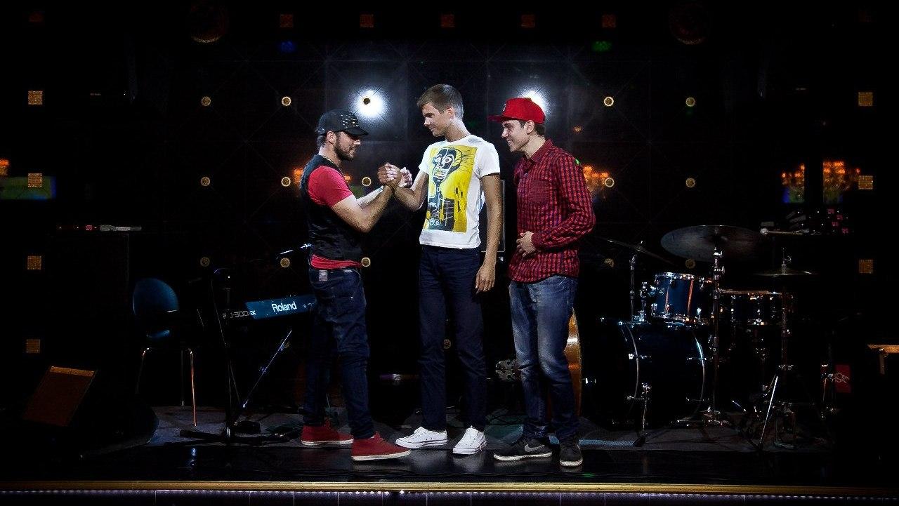 Denis Galushko Band сыграет хиты группы Queen