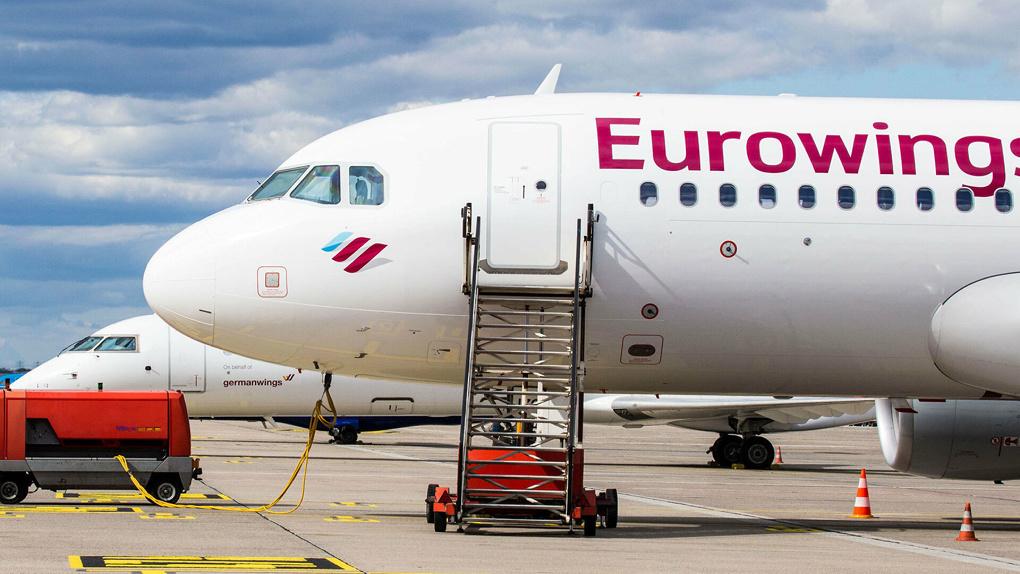 В России разрешат прилет европейских рейсов в обход Белоруссии