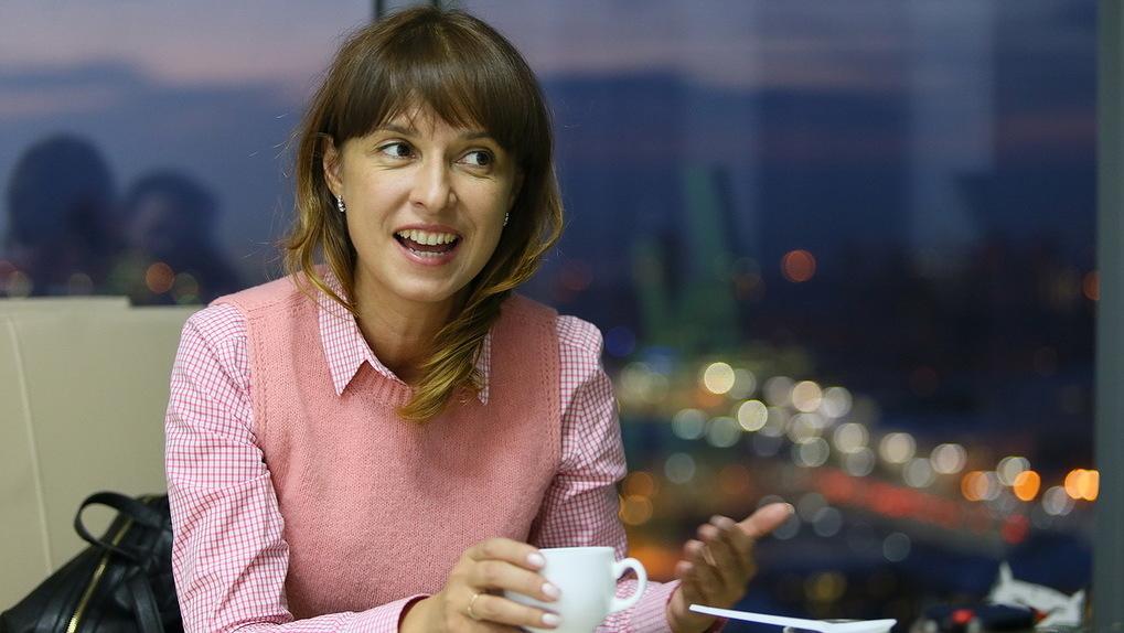 Администрация Екатеринбурга выпустила первый тендер для медиахолдинга Элеоноры Расуловой
