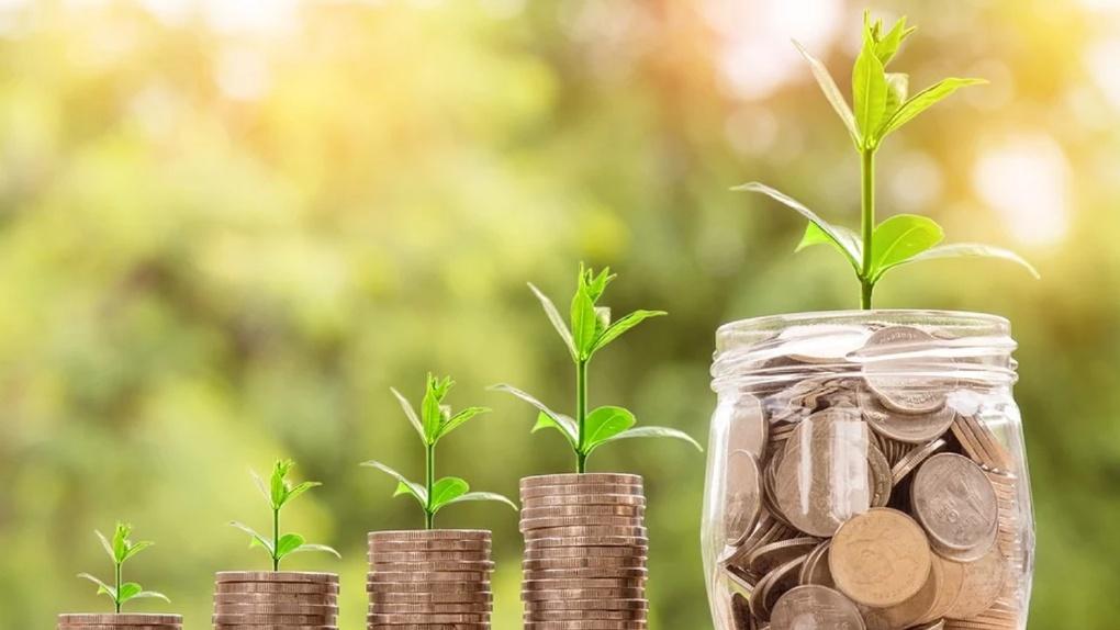 Банк УРАЛСИБ улучшил условия продления срочных вкладов «Журавли» и «Классика»