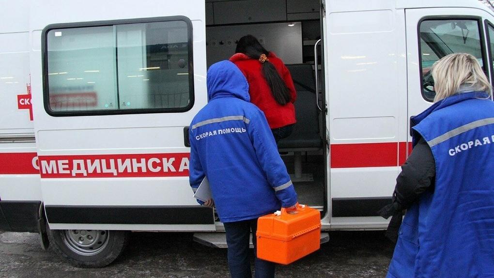 Прокуратура нашла нарушения в работе перевозчика врачей скорой помощи