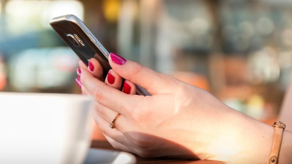 «АльфаСтрахование» урегулировала через мобильное приложение более 30 тыс. убытков по ОСАГО и каско