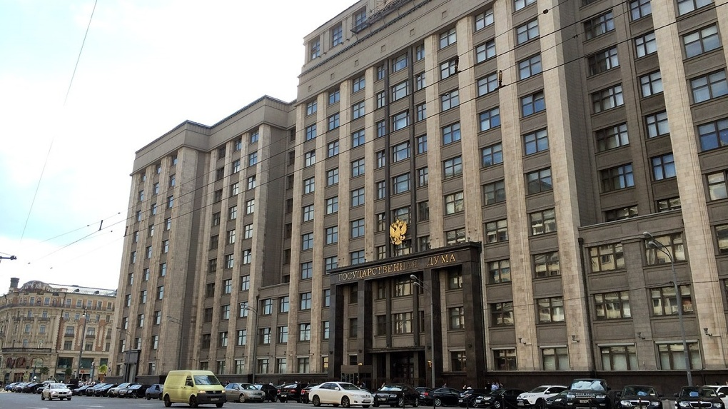 В России 10 лет «отменяют» транспортный налог. Хроника событий и главные цитаты