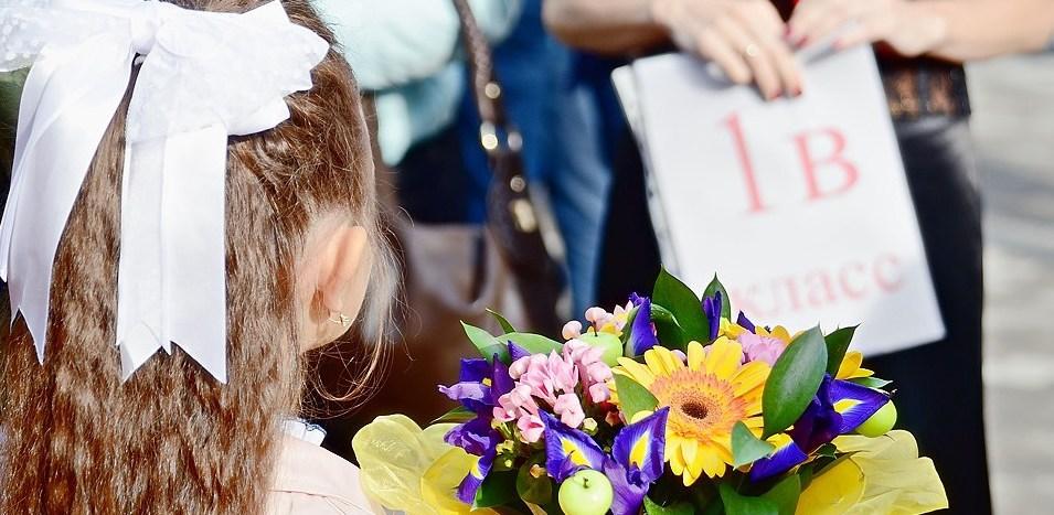 «Ситуация — вопиющая»: Екатерина Сибирцева придумала, как победить запись в школы по фиктивной прописке