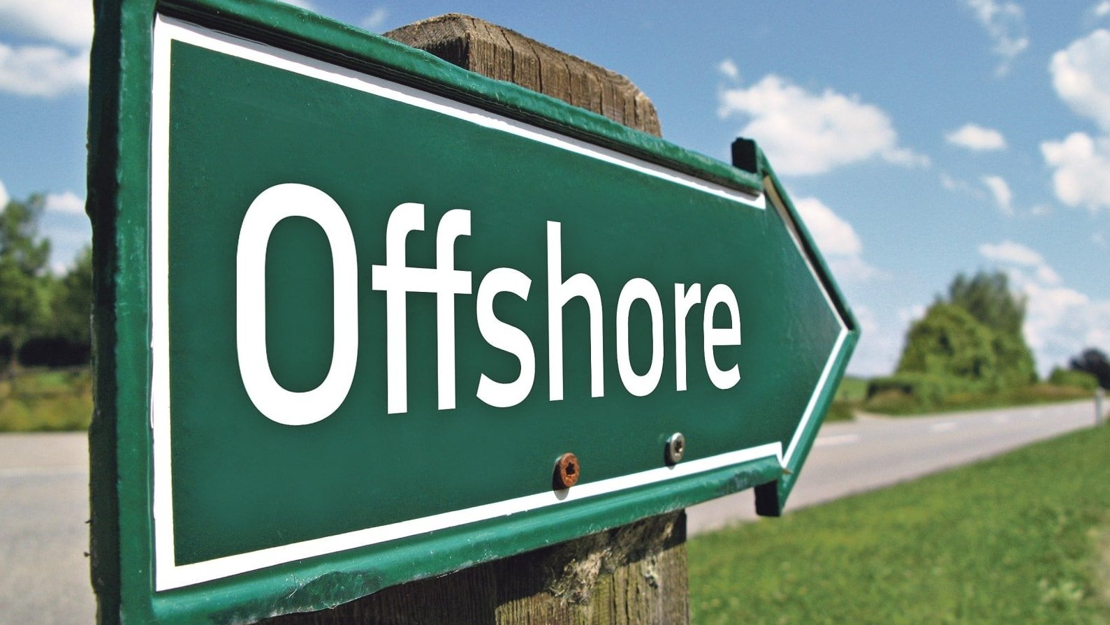 Власти Кипра ужесточили правила работы для офшоров. Чем это грозит российским компаниям?
